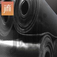 NEOPRENO G2 | JIFLI |