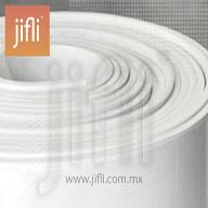 NITRILO SANITARIO 60 FDA | JIFLI |
