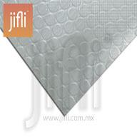 PISO DE PVC | JIFLI |