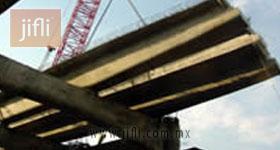 INDUSTRIA DE LA CONSTRUCCION   JIFLI  