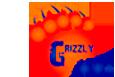GRIZZLY MAT | FABRICANTE Y PROVEEDORES DE PISOS DE HULE PARA GIMNASIOS|